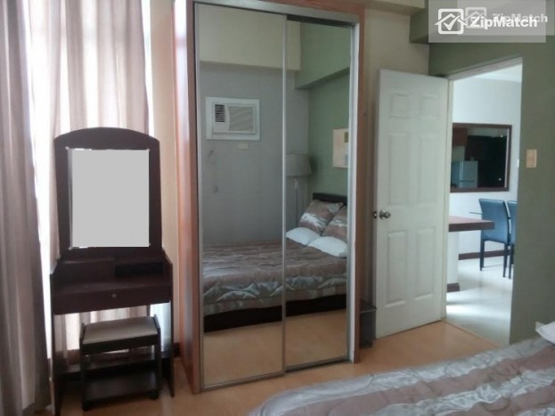 1 Bedroom Condo for rent at The Grand Hamptons - Property #69035 big photo 2