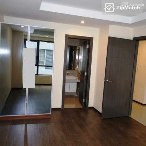 1 Bedroom Condo for rent at Oceanaire Luxurious Residences - Property #69048 big photo 4