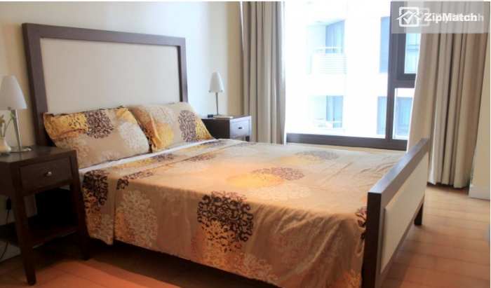 2 Bedroom Condo for rent at The Shang Grand Tower - Property #69060 big photo 4