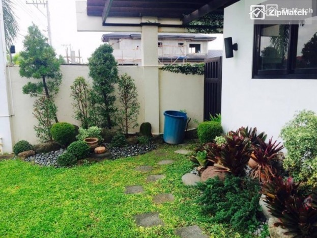 3 Bedroom House and Lot for rent at Hensonville - Property #69026 big photo 18