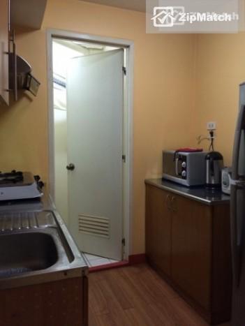 2 Bedroom Condo for rent at Hampton Gardens - Property #69116 big photo 4