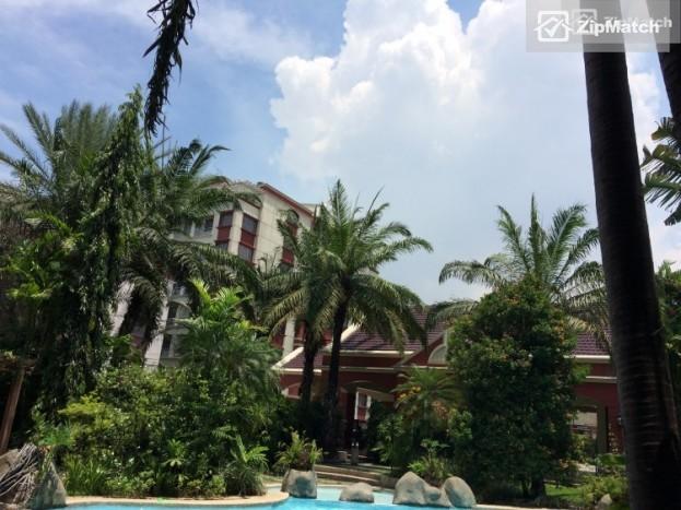 2 Bedroom Condo for rent at Hampton Gardens - Property #69116 big photo 9