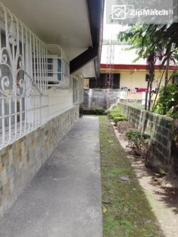 6 Bedroom                                  6 Bedroom House and Lot For Rent in cutcut big photo 14