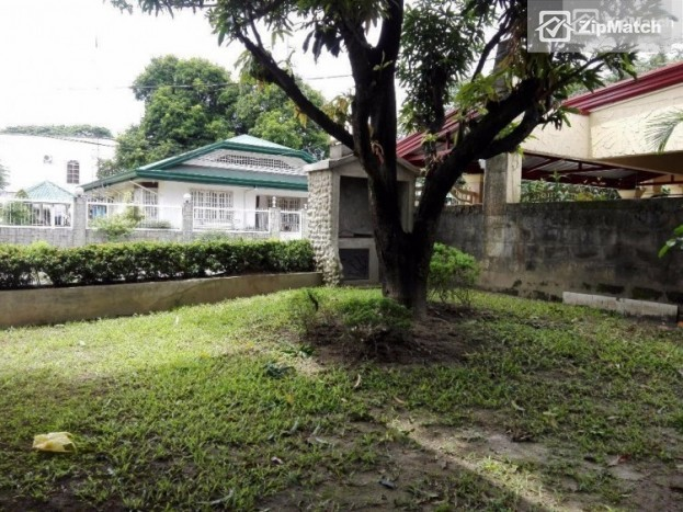 6 Bedroom House and Lot for rent in Angeles City - Property #69109 big photo 15