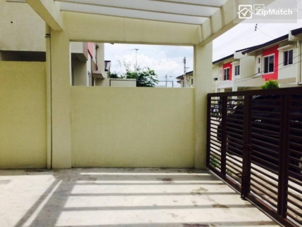 3 Bedroom                                  3 Bedroom House and Lot For Rent in sto. domingo big photo 7