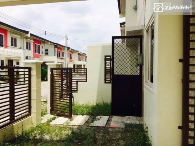 3 Bedroom                                  3 Bedroom House and Lot For Rent in sto. domingo big photo 8