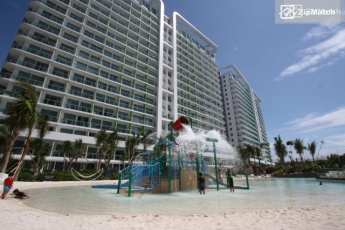 3 Bedroom Condo for rent at Azure Urban Resort Residences - Property #69138 big photo 8