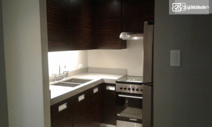 2 Bedroom Condo for rent at Edades Tower and Garden Villas - Property #69146 big photo 9