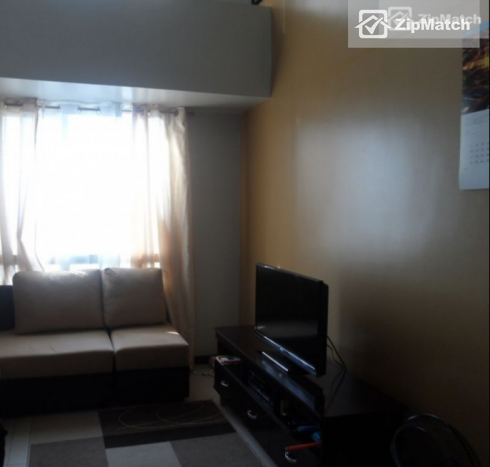 2 Bedroom Condo for rent at The Columns Legazpi Village - Property #68909 big photo 5
