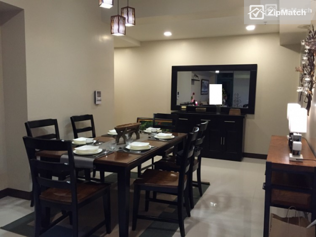 2 Bedroom                                  2 Bedroom Condominium Unit For Rent in 8 Forbes Town Road big photo 5