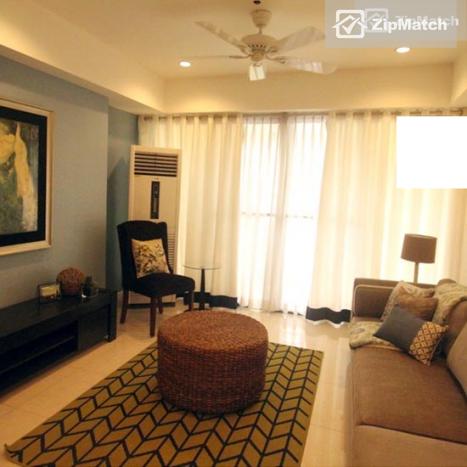 3 Bedroom Condo for rent at Parc Royale Condominium - Property #69427 big photo 1