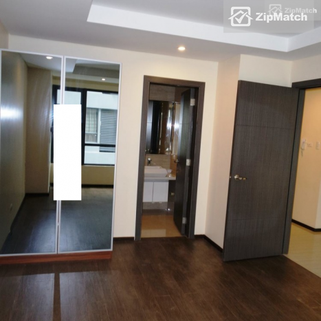 1 Bedroom Condo for rent at Oceanaire Luxurious Residences - Property #69636 big photo 4