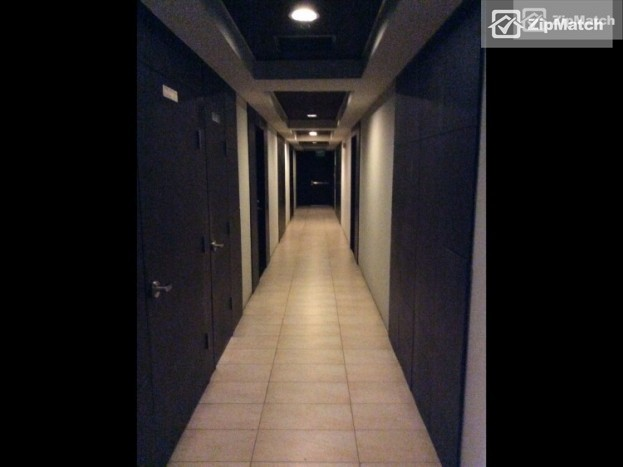 Studio Condo for rent at Fairways Tower - Property #46602 big photo 13