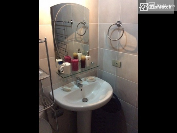 Studio Condo for rent at Fairways Tower - Property #46602 big photo 16