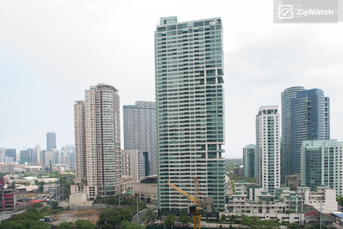 2 Bedroom Condo for rent at Acqua Private Residences - Property #62260 big photo 6