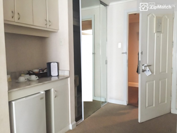 Studio Condo for rent at Oxford Suites - Property #59910 big photo 2