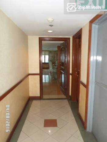 3 Bedroom                                  3 Bedroom Condominium Unit For Rent in Renaissance 3000 big photo 11