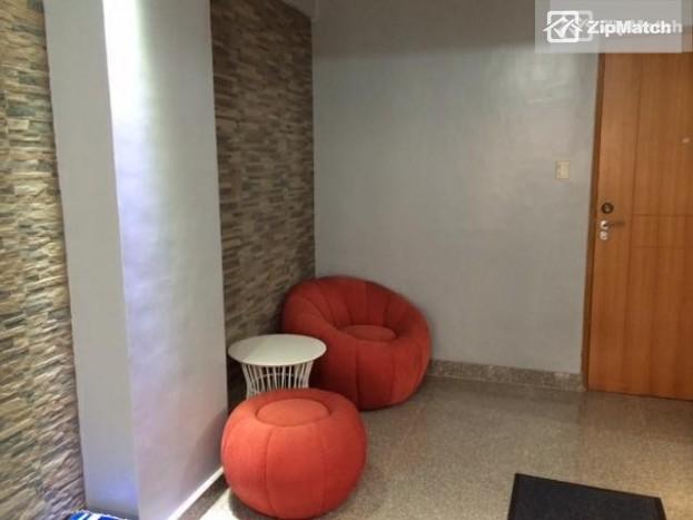 1 Bedroom Condo for rent at Newport City - Property #67915 big photo 8