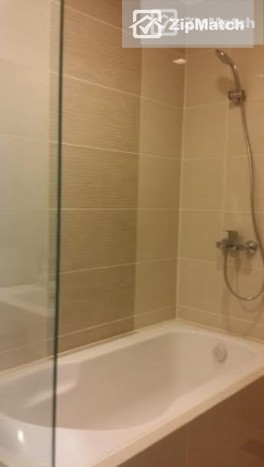 1 Bedroom Condo for rent at The Mactan Newtown - Property #99008 big photo 15