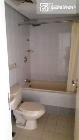 3 Bedroom Condo for rent at BSA Twin Towers - Property #45869 big photo 11